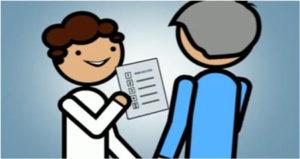 безопасность и риски капсульной колоноскопии